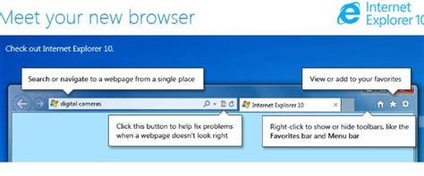 windows 10 video tutorial ro descargar e instalar internet explorer en la de windows 10