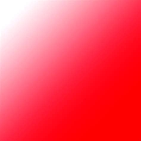 maroonish red reddish maroon with pink mixed combination pink red mixed background android wallpaper radient