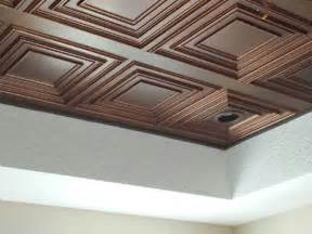 buy decorative ceiling tiles for your home decorative