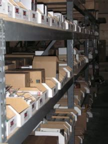 Rubenstein Plumbing by Everyone At K S Spent A Week Organizing And Labeling