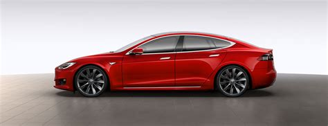 tesla discontinues the model s p90d leaves price gap