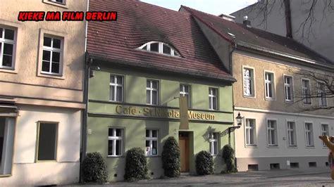 möbelhaus berlin spandau berlin spandau altstadt 01 03 2014