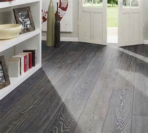 Hardwood Floor Trends Flooring Trends In 2016