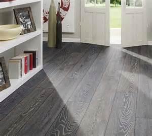 flooring trends in 2016
