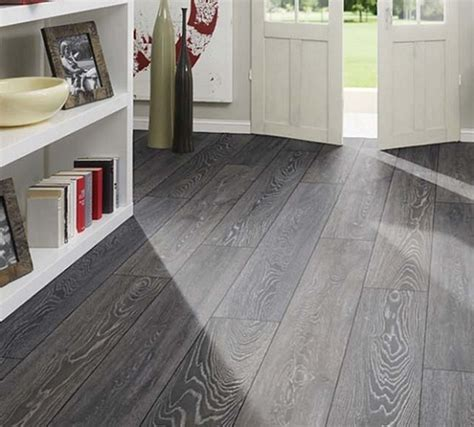 flooring trends in 2016