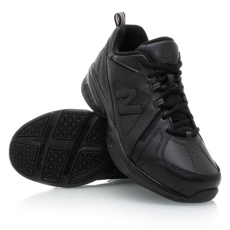 p8b4vh5i buy new balance all black shoes
