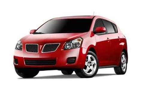 used cars for sale 6000 9 great used cars 6 000 autotrader