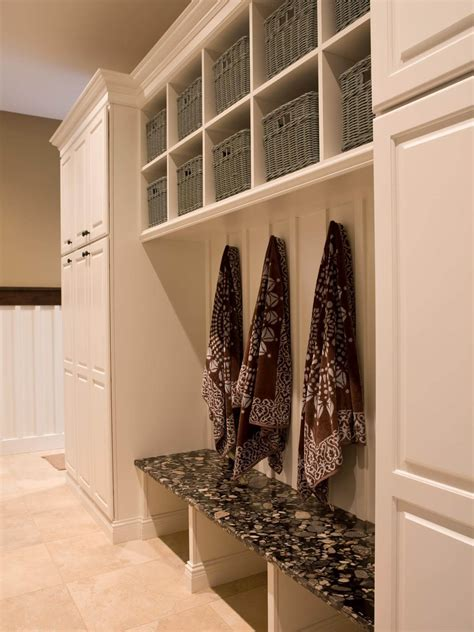 entryway coat rack with shoe storage 45 superb mudroom entryway design ideas with benches