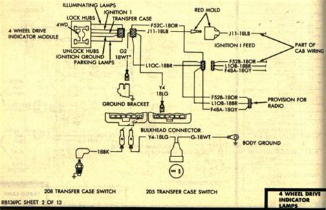 1977 dodge truck wiring diagram 1977 ford f 150 alternator wiring harness get free image about wiring diagram