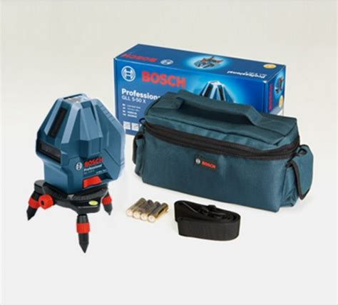 Laser Line Level Bosch Gll 3 15 Bosch Gll 3 15 X Automatic Line Laser Leveler My Power Tools