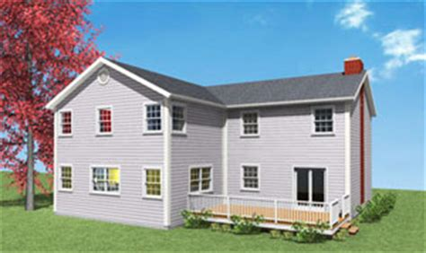 Modular Homes Nc Floor Plans by Two Story Addition Plans And Costs Calculator