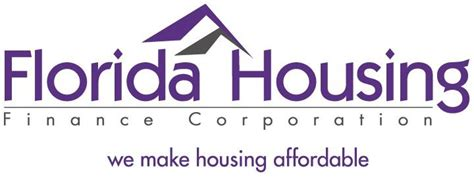 florida housing finance corporation florida housing coalition requirements for successfully obtaining the chdo