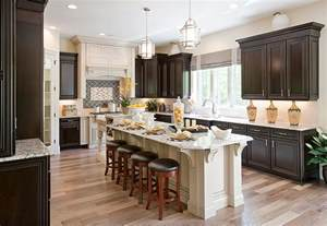 Trends In Kitchen Lighting Bright Ideas For Lighting Your Kitchen Top Kitchen Lighting Trends For 2014 Toll Talks Toll