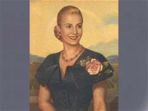 eva peron biography in spanish eva per 243 n biography birth date birth place and pictures
