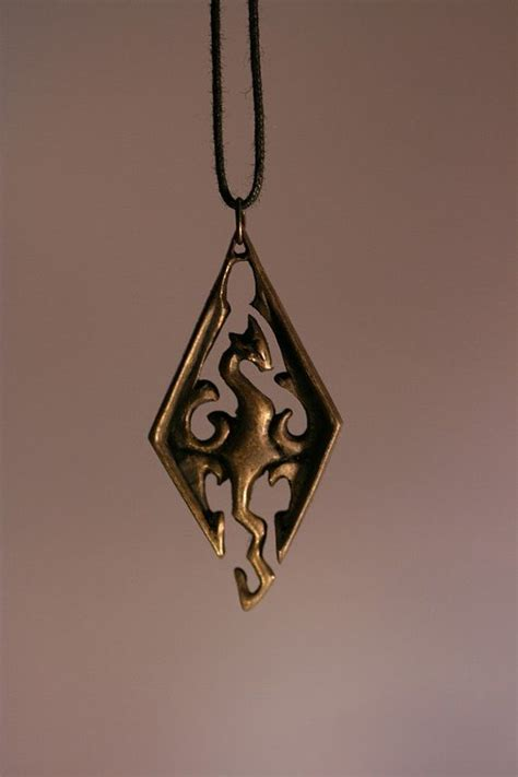 17 best ideas about skyrim necklace on skyrim