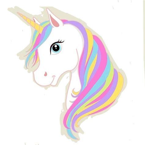 como hacer un fondo de pantalla unicornio kawaii youtube pin de deco party creations en unicorns pinterest
