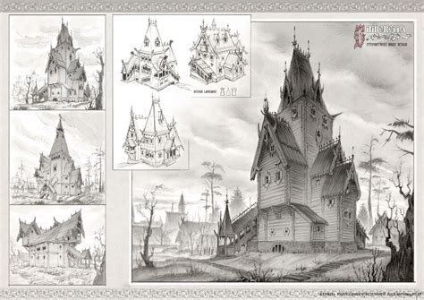design your own victorian home gothic victorian house landscape location environment