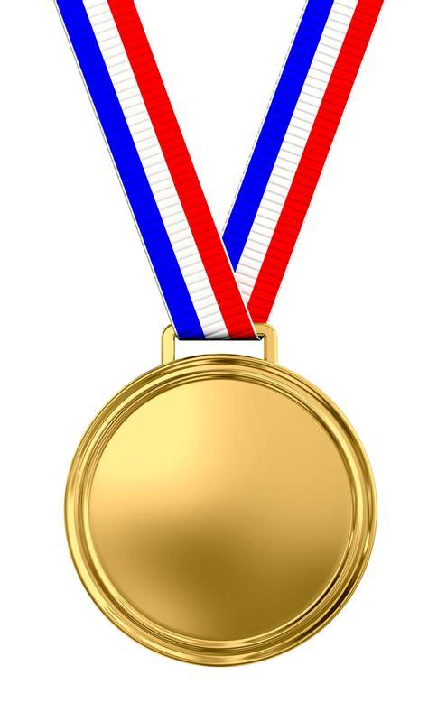 gold metal blank gold medal the observation deck