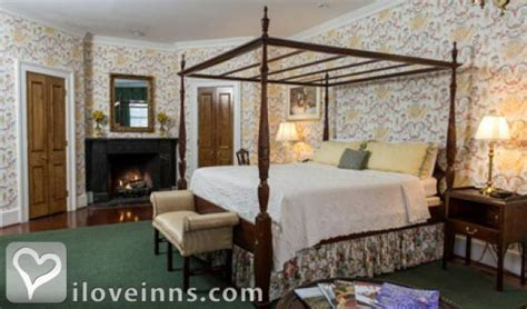 bed and breakfast charleston barksdale house inn in charleston south carolina