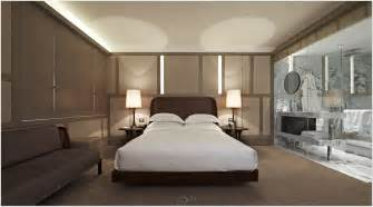 Interior Decorating Ideas by Bedroom Furniture Bedroom Designs Modern Interior Design
