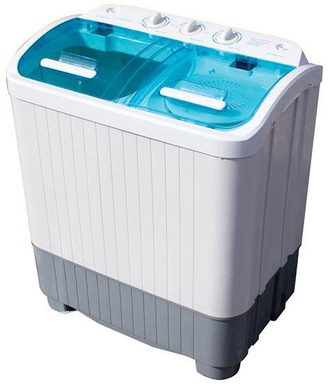 tips for aussies moving to uk travel whirlpool forums leisurewise portawash plus washing machine