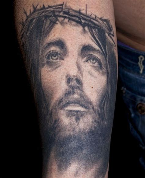 jesus tattoo wallpapers 10 best images about my lord and my god on pinterest