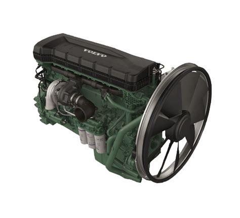 volvo penta careers volvo penta engines southwest products