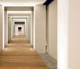 d 233 coration couloir peinture deco moderne