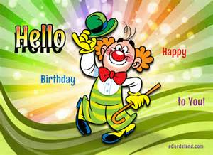 happy birthday to you add greetings and send free ecard