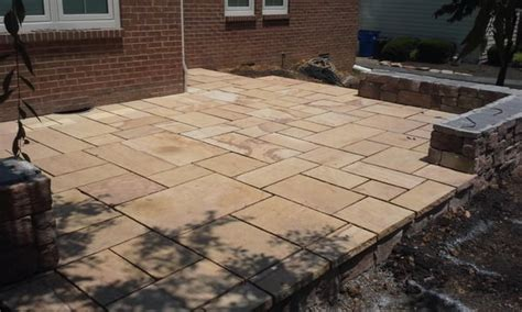 Landscape Rock Knoxville Tn Victory Horticultural Services Landscaping Knoxville