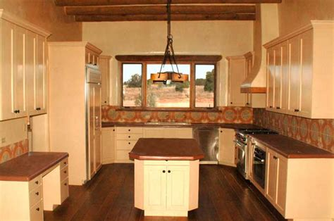 affordable home remodeling additions kitchen bathroom