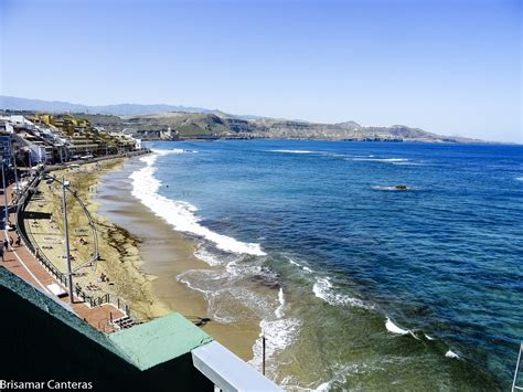 hoteles con solarium en centro ciudad de las palmas de - Cadenas Hoteleras En Las Palmas De Gran Canaria