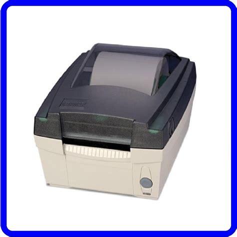 Imprimantes D Etiquettes De Bureau Tous Les Fournisseurs Imprimante Bureau