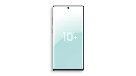 Samsung Galaxy Note 10 Exynos 9825 by Samsung Galaxy Note 10 Performasıyla Dikkat 231 Ekiyor Log