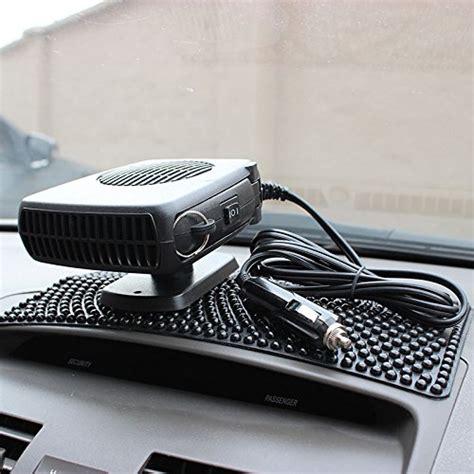 automotive heater defroster fan best blower heater fan categories reviews kempimages