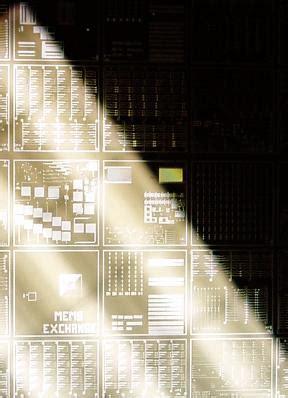 layout mask design engineer mnx capabilities