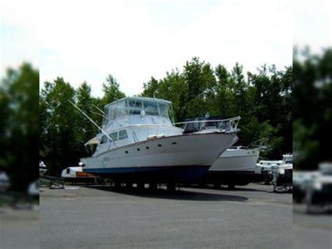 lund boats syracuse ny northcoast yachts sportfish for sale daily boats buy