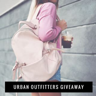 Urban Outfitters Gift Card Code - java john z s 200 urban outfitters gift card giveaway