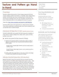 color scheme worksheet worksheets  handouts
