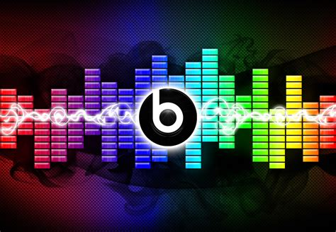 drum rhythm help www beats by dre wallpapers help us grow by sharing