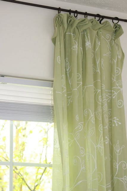 Cheap Curtain Ideas Decor 1000 Ideas About High Curtains On Pinterest Curtain Ideas Curtains And Window Curtains
