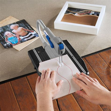 cutting laminate flooring with dremel dremel ms20 01 moto saw variable speed compact scroll saw kit reciprocating saws canada