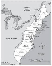 us colonies map printable pin by v on homeschool social studies