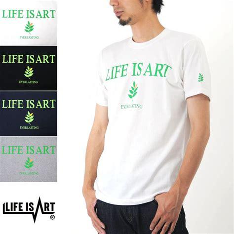 T Shirt Lasting 35 102 best images about レイダース セレクトショップ on