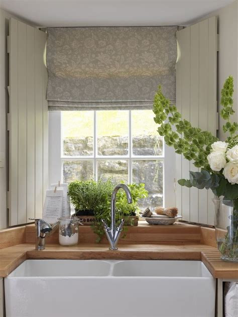 207 best window dressing images on pinterest blinds