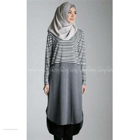 Grosir Murah Tunik grosir pakaian wanita arzhata tunik grosir baju muslim