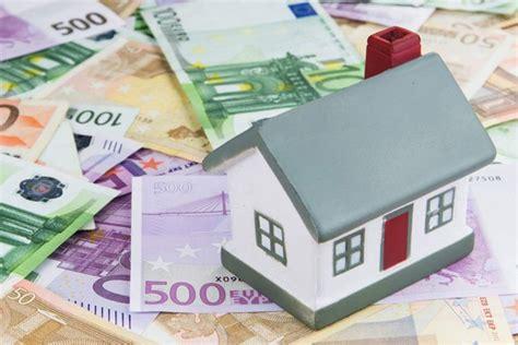 mutui inpdap prima casa mutui inpdap