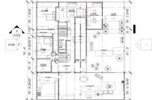 Villa Savoye Floor Plans by Gallery For Gt Villa Savoye Dimensions