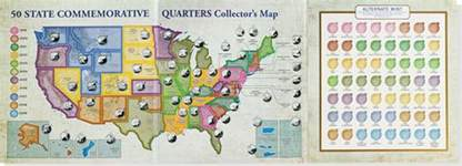 Extra Long Shower Curtain Canada State Quarters Book For Kids