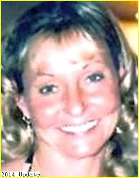 recent missing persons cases 17 best images about missing persons on pinterest eye